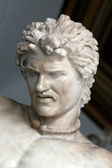 The Dying Gaul — Stock Photo