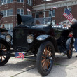 ������, ������: The Ford Model T