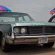 Постер, плакат: 1966 Chrysler Newport