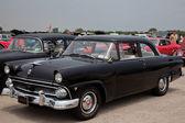 1955 フォード クーペ — ストック写真