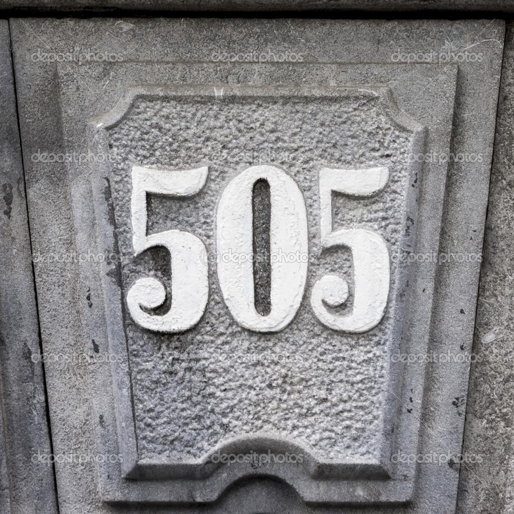 Resultado de imagem para 505