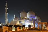 Grande mosquée — Photo