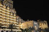 Costa Hotel, Ras Al Khaimah — Stock Photo