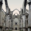 Convento dOrdem do Carmo — Stock Photo #14711831