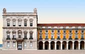 Ribeira sarayı — Stok fotoğraf