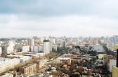 Rostov-on-Don — Stock Photo