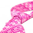 Stock Photo: Cravat