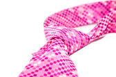 Cravat — Stock Photo