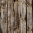 Old wooden texture - Photo