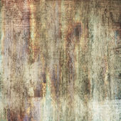 Old Grunge texture vintage background — Stockfoto