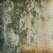 Old Grunge texture vintage background — Photo