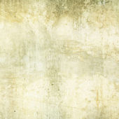 Old Grunge texture vintage background — Foto Stock