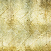 Old Grunge texture vintage background — Stock Photo