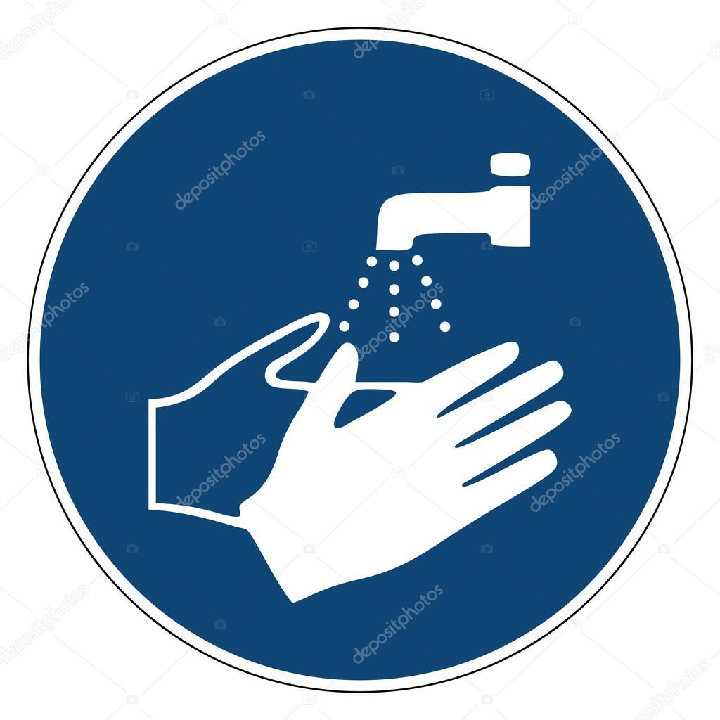 环保行动logo 矢量图