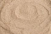 Seamless sand background — ストック写真