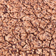 Cracked soil ground — Stock Photo #38278641