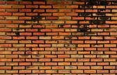 стенной фон структуры — Стоковое фото