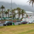 Cape Town, South Africa — Stock Photo #26419375