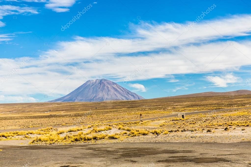 télécharger le volcan en ligne