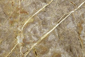 Limestone rock texture — Stock Photo