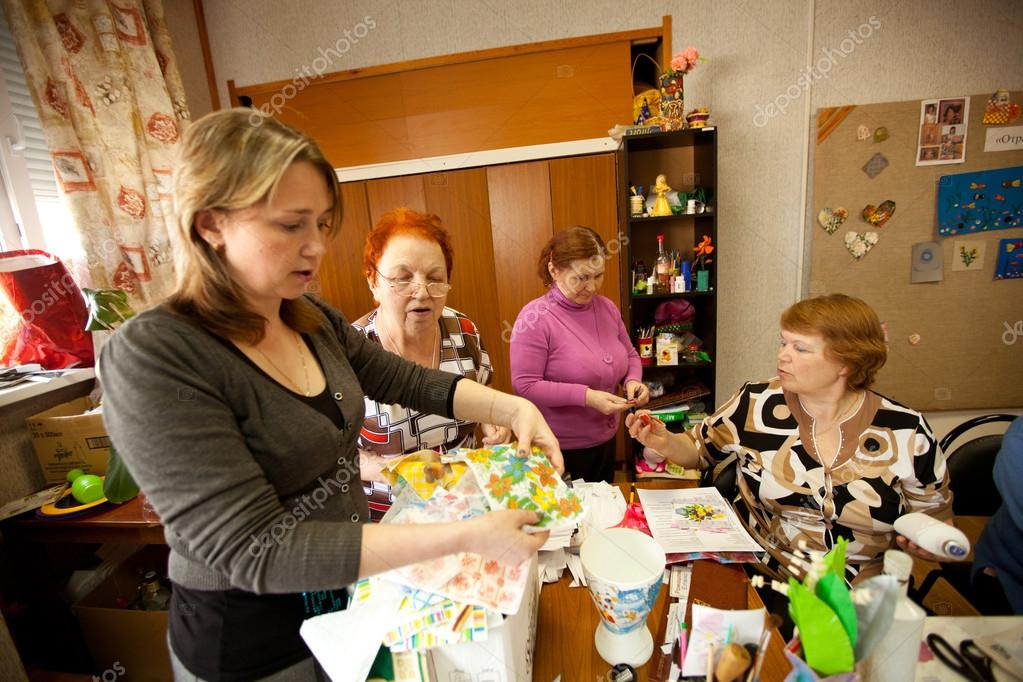 дней после вакансия работы для инвалидов в подпорожье комплекс приемов: