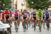 70th Tour de Pologne 2013 — Photo