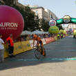 Tour de Pologne competition — Stock Photo #29325695