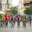 Tour de Pologne — Stock Photo #29391713