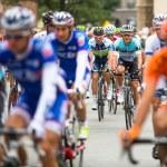 ������, ������: Tour de Pologne