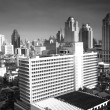 Bangkok city — Stock Photo #29393029