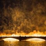 ST.PETERSBURG, RUSSIA — Stock Photo #30010449