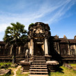 Angkor Wat — Stock Photo #30169425