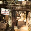Angkor Wat — Stock Photo #30688101