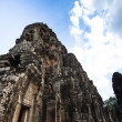 Angkor Wat — Stock Photo #30969495