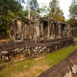 Angkor Wat, Siem Reap, Cambodia. — Stock Photo #32581421