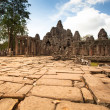 Stock Photo: Angkor Wat, Siem Reap, Cambodia.