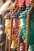Handicrafts — Fotografia Stock