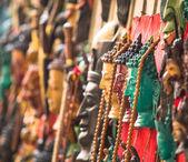 Handicrafts — Foto de Stock