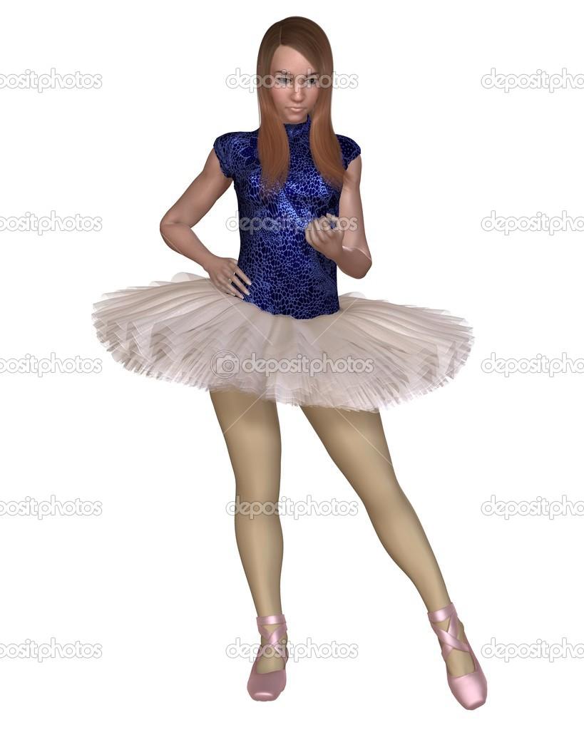 Фото репетиции балерины 18 фотография