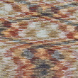 Постер, плакат: Background Real melange knitted fabric
