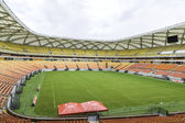 Arena Amazonas, Brazil — Stock Photo