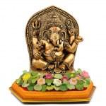 Ganesha — Stock Photo #40883143