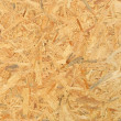 Plywood background — Stock Photo #40892579