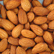 Almonds — Stock Photo #41008067
