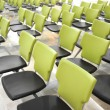 Chairs — Stock Photo #41027313
