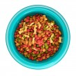 Pet Food — Stock Photo #41071421