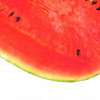 Watermelon — Stock Photo #41090563