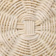 Wicker Woven — Stock Photo #41093079