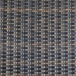 Wicker Woven — Stock Photo #41093151