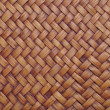 Wicker Woven — Stock Photo #41093339